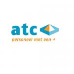 ATC 500 500