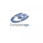 Competensys 500 500