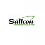 Sallcon 500 500
