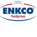enkco logo.jpg